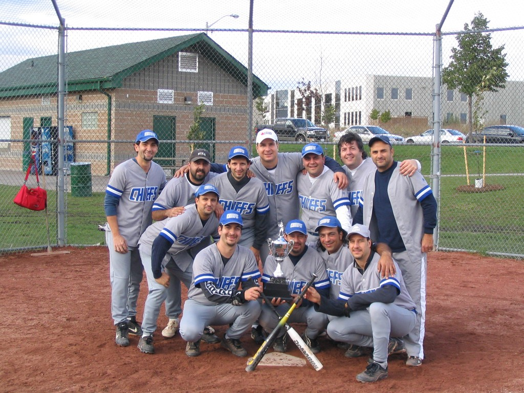 2006 champions chiefs