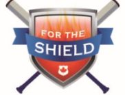 For The Shields