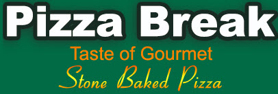 Pizza Break (905) 553-4040
