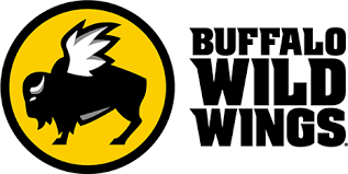 .Buffalo Wild Wings