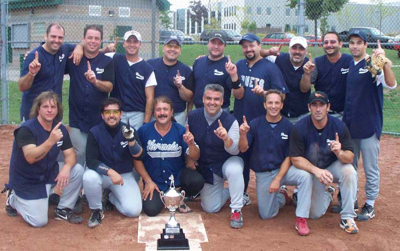 2008 CHAMPIONS 2